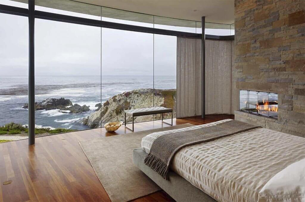26+ Beach Themed Bedroom Ideas to Transform Your Coastal Bedroom in 2021